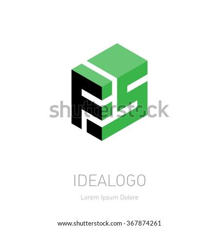 download fs wallpaper 1280x800 wallpoper 245876