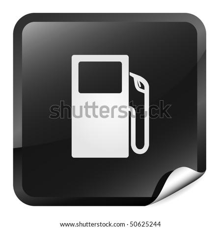 fuel signal