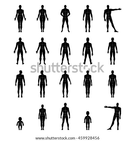 Human Silhouette Photoshop Brushes Download 36 Photoshop Brushes For Commercial Use Format Abr Free human silhouette vector download in ai, svg, eps and cdr. human silhouette photoshop brushes