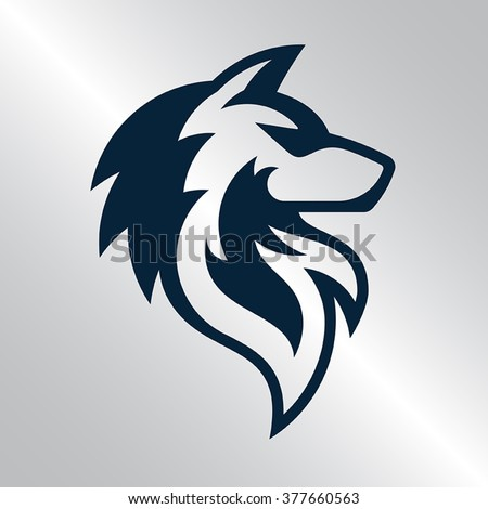 fully editable vector