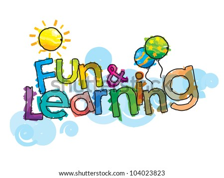 teacher should make learning fun I think that the qualities that a teacher should maintain are the abilities to relate to their students on their on level, make learning fun and easy to understand, be nice so students will.