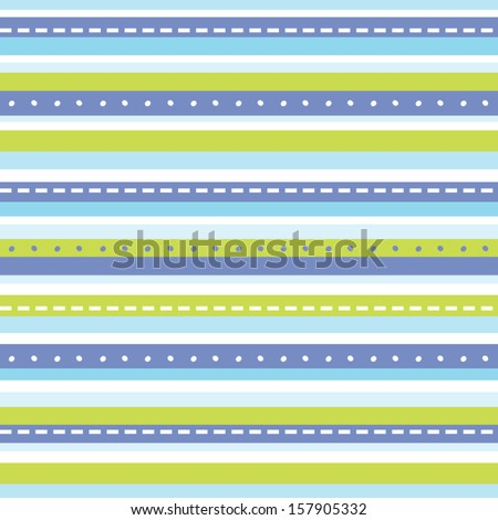 Baby blue background  Stock Vector  Annata78 19444443