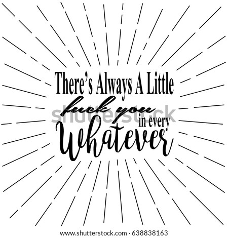 fun whimsical quote