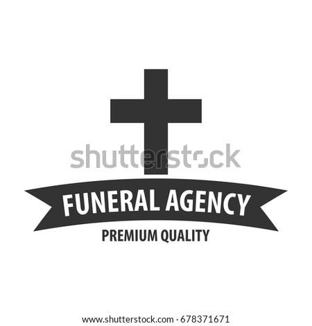 funeral home undertaking