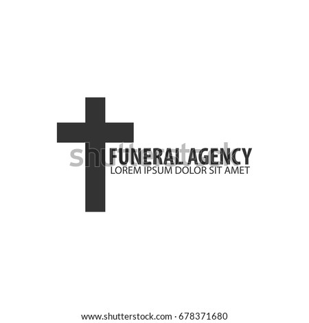 funeral home undertaking
