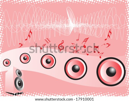 disco wallpaper. disco wallpaper. disco wallpaper. on disco background,