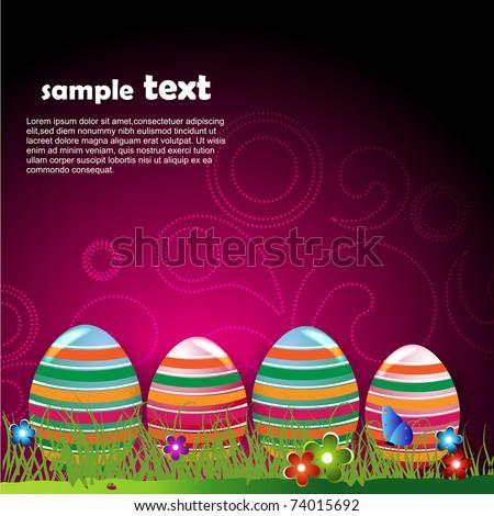 funny easter eggs designs. funny easter eggs designs.