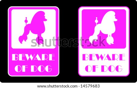 stock-vector-funny-beware-of-dog-sign-vector-14579683.jpg
