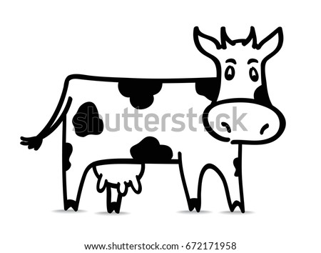 stock-vector-funny-black-and-white-cow-vector-illustration