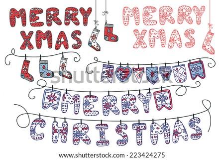 Christmas Letter Ideas.Funny Christmas Letter Ideas