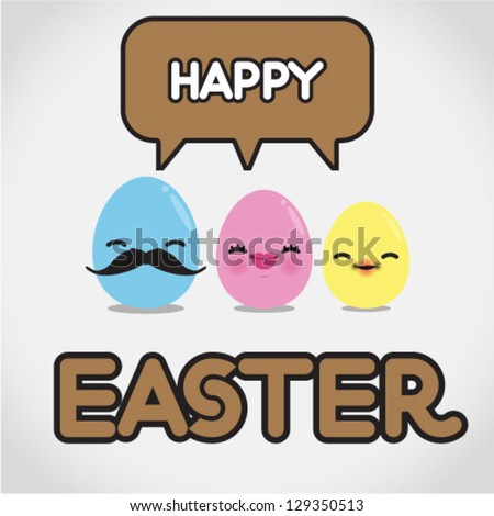 Funny Happy Easter Pictures Funny easter eggs - happy