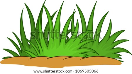 grass with dew download free vector art stock graphics images rh vecteezy com