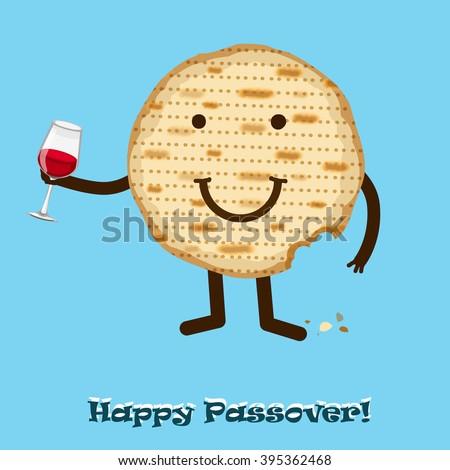 funny happy jewish passover