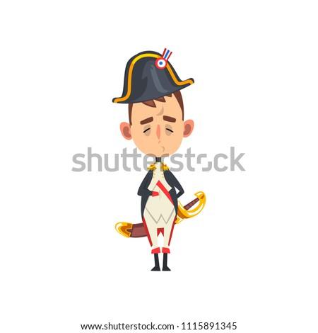 funny napoleon bonaparte