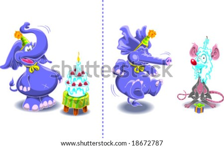 happy birthday cartoon funny. happy birthday funny pictures.