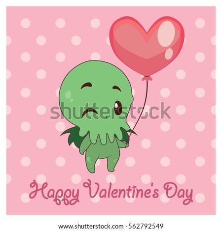 funny unusual valentine's