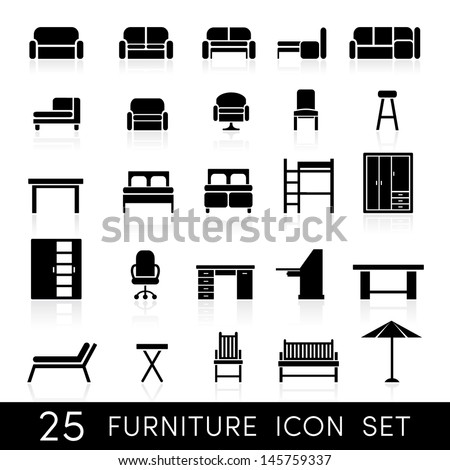 Ch agne Saucer moreover Viking Tent as well 122971 moreover Sketch Of Restaurant Interior 30285353 in addition Img Ba phew Clipart. on kitchen chairs