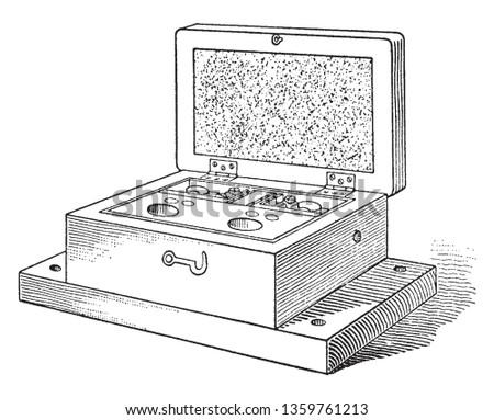 shutterstock puzzlepix  westinghouse fuse box #8