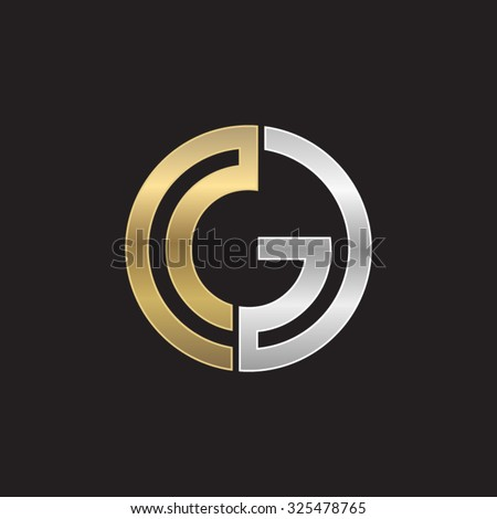 g initial circle company or go