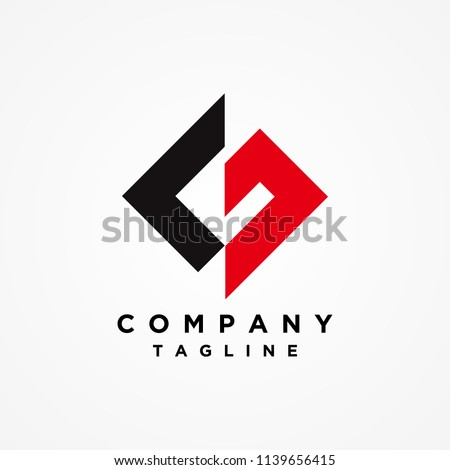 Lg free vector download (16 Free vector) for commercial use  format
