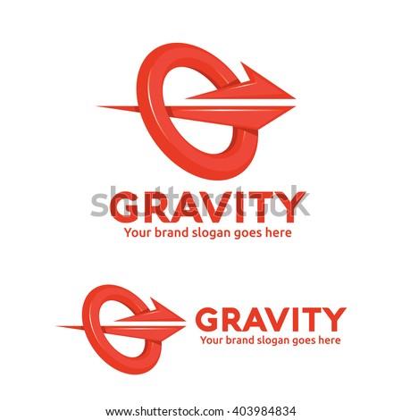 g letter logo template  g
