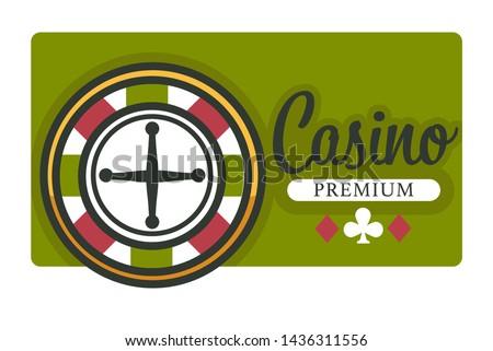 Speed dating casino