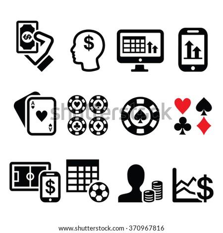 online betting casino piraten symbole
