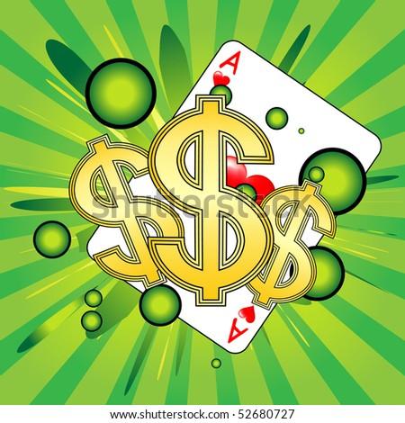 stock-vector-gambling-vector-background-52680727.jpg