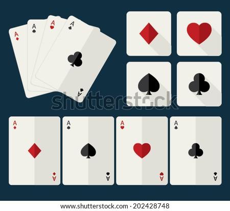 Игральные карты с своим дизайном