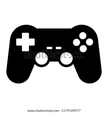 28+ Cartoon Video Game Controller Png PNG