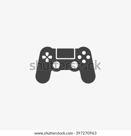 game icon  game icon vector