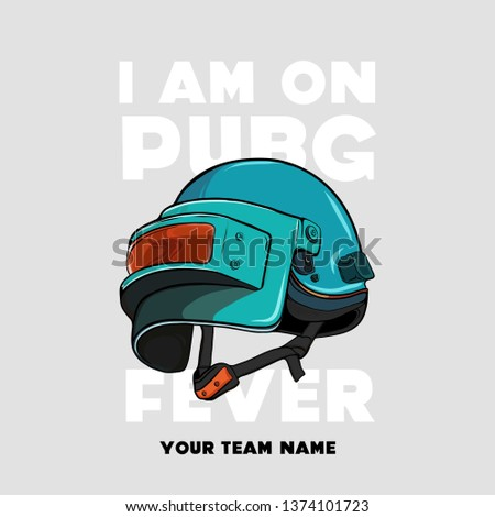 Game Metal Helmets - Vector Game Helmets, Gaming helmets