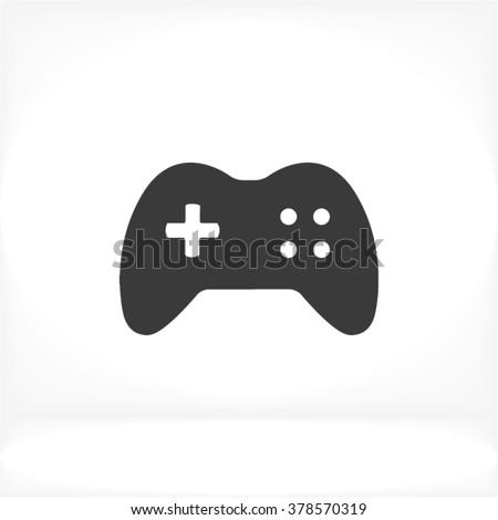 games icon  games icon flat