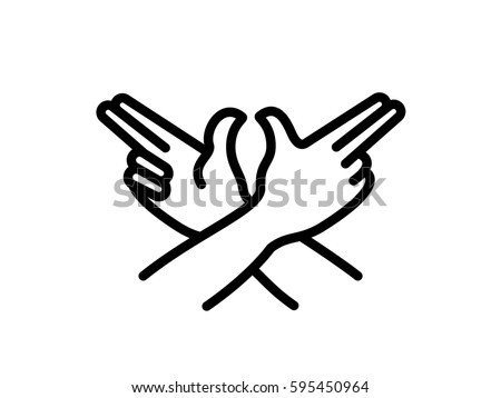 Gangster Download Free Vector Art Stock Graphics Images