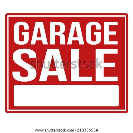 garage sale vector signs download free vector art stock graphics rh vecteezy com