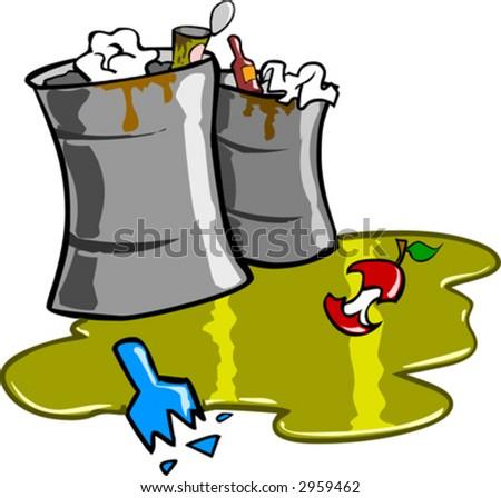 Garbage Dumps Garbage Dump