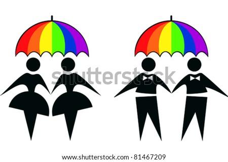 Communities europe Bisexual