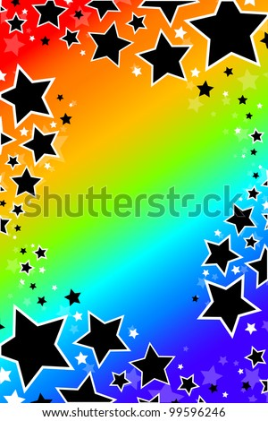 stock vector gay power background 99596246 stock vector : Gay Power Background. Save to a lightbox ▼. Please Login.