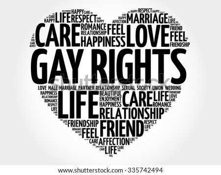 mangalore gay dating