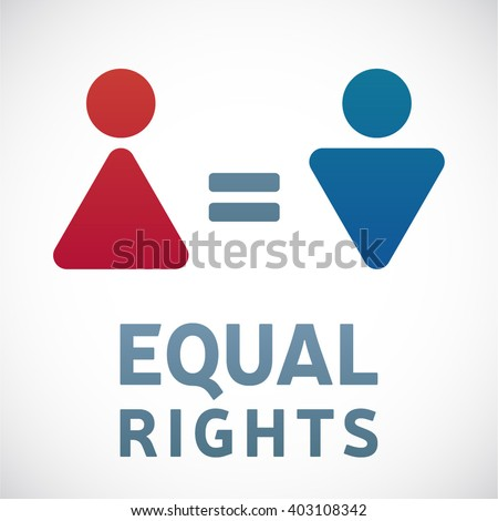 essay about the concept of fairness and equality By equality, we generally mean essay on equality: meaning and kinds of equality civil equality: secondly, we have the concept of civil liberty.