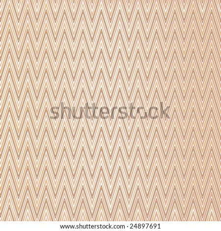 Gentle pink striped background. Tweed (vector)