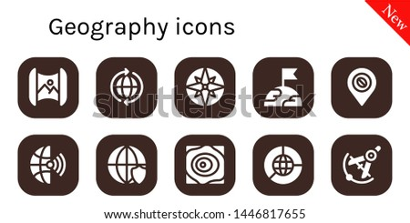 Compass Collection Vector - Download Free Vector Art, Stock Graphics