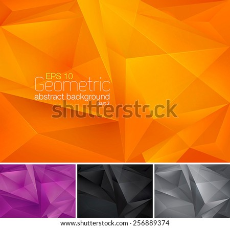 stock-vector-geometric-abstract-background
