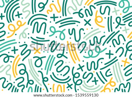 Geometric abstract background, geometric pattern, shapes, art, geometric background, mosaic pattern, geometric abstract, graphic design