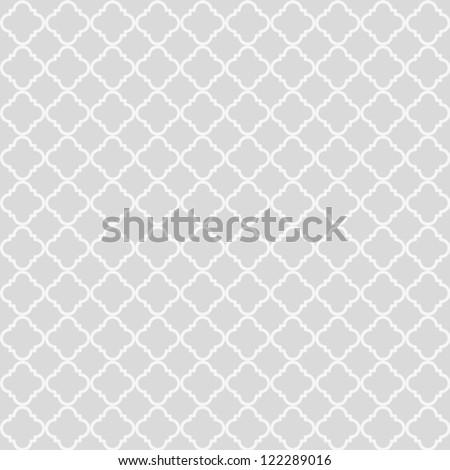 geometric abstract seamless
