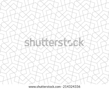stock-vector-geometric-arabic-seamless-pattern-abstract-background