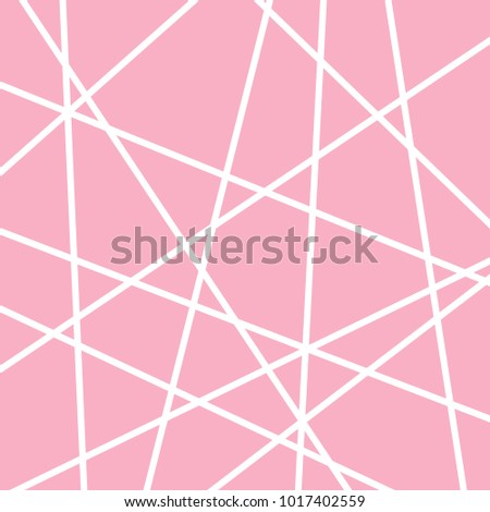 geometric art random