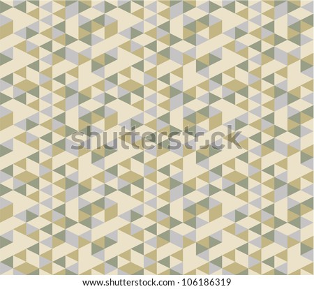 Geometric background #3