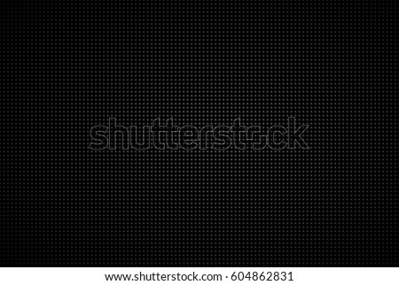 geometric background  abstract