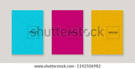 Geometric background. Neutral cover for banners, posters, brochures and flyers. Vector. #1142506982